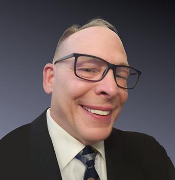 Michael Incorvaia